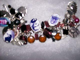 Poe bracelet