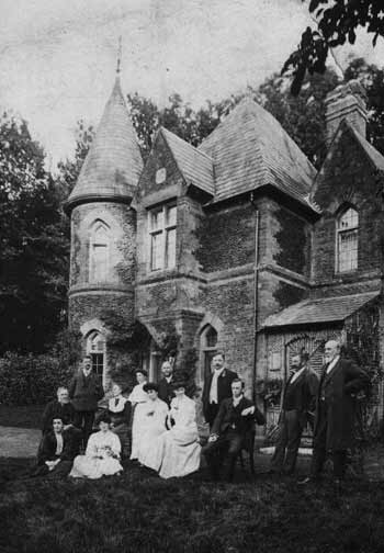Victorian_family_house