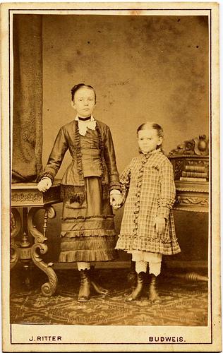 1875 children