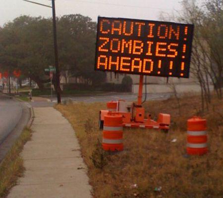 Zombie2_1233277670