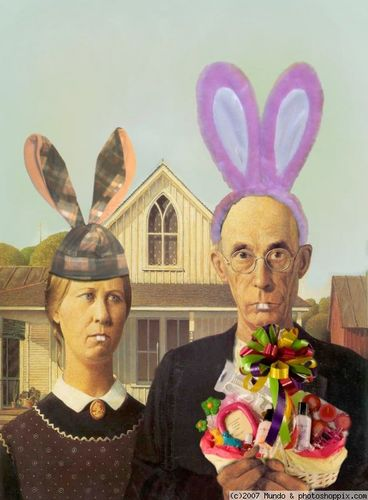 Normal_easter_painting