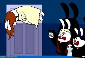 Exorcist_bunnies