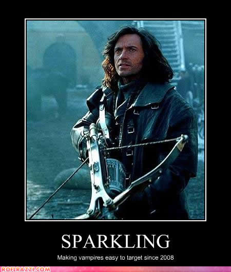 Celebrity-pictures-hugh-jackman-sparkling-target