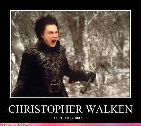 Celebrity-pictures-christopher-walken-piss-off