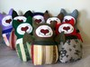 Pooka_pillows_002
