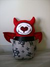 Pooka_pillows_010