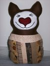 Pooka_pillows_014
